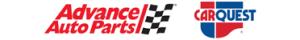 Advanced Auto Parts and CarQuest