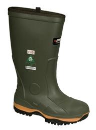Baffin Winter Boots
