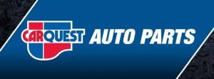 Auto Parts - CarQuest