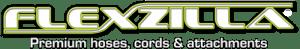 Flexzilla Logo