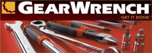 Gear Wrench School Program