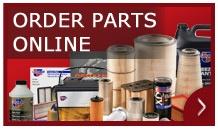 Buy Auto Parts Online
